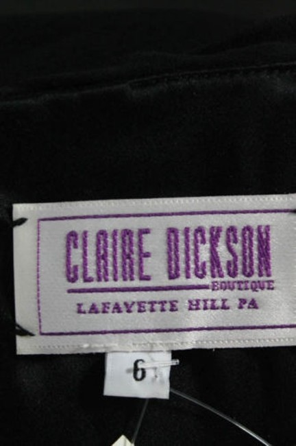 CLAIRE DICKSON Dress