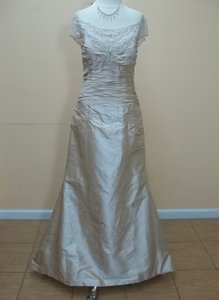 Mon Cheri 28233s Wedding Dress