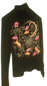 yuka Paris Sweater T3 Sweater