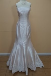 Mon Cheri 28234m Wedding Dress