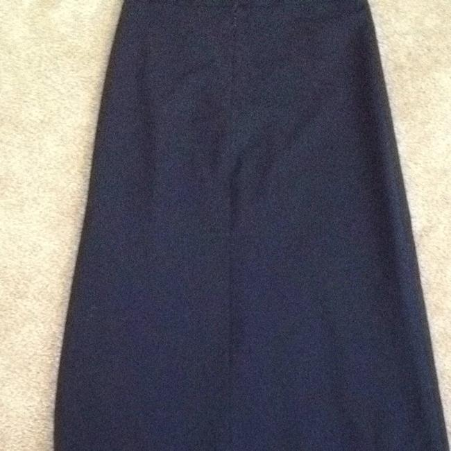 koton Maxi Skirt Suit