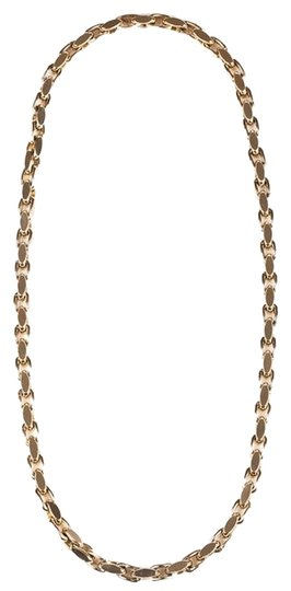 Preload https://item2.tradesy.com/images/dior-christian-necklace-9639601-0-1.jpg?width=440&height=440