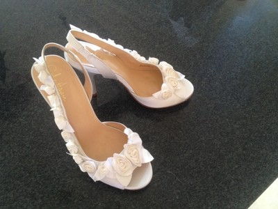 Cole Haan Wedding Shoes On Sale 69 Off