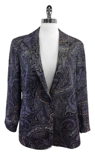 Preload https://item3.tradesy.com/images/lafayette-148-new-york-purple-paisley-wool-blend-size-8-m-9639862-0-1.jpg?width=400&height=650