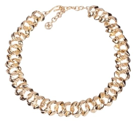Preload https://item3.tradesy.com/images/givenchy-necklace-9640822-0-1.jpg?width=440&height=440