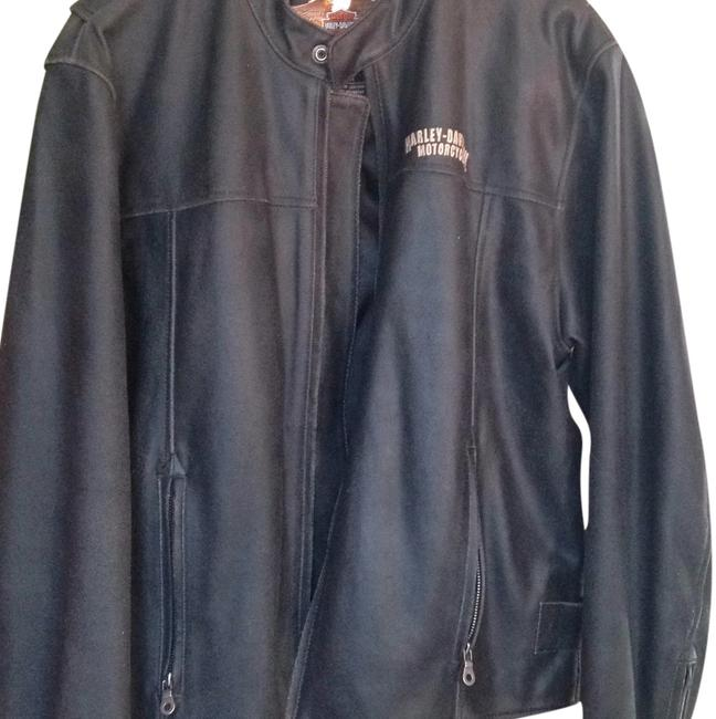 Preload https://item1.tradesy.com/images/motorcycle-jacket-size-12-l-9640915-0-1.jpg?width=400&height=650