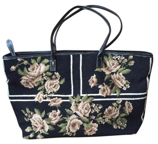 Preload https://item2.tradesy.com/images/clever-carriage-company-black-satchel-9641551-0-1.jpg?width=440&height=440