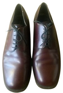 Prada Men Mens brown Formal