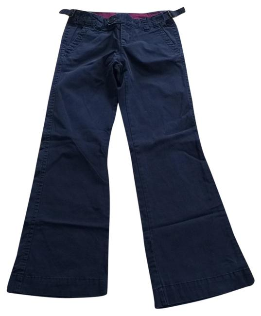 Preload https://item2.tradesy.com/images/american-eagle-outfitters-flared-pants-size-6-s-28-9642016-0-1.jpg?width=400&height=650