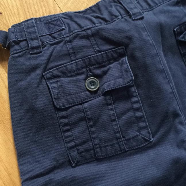 American Eagle Outfitters Flare Pants