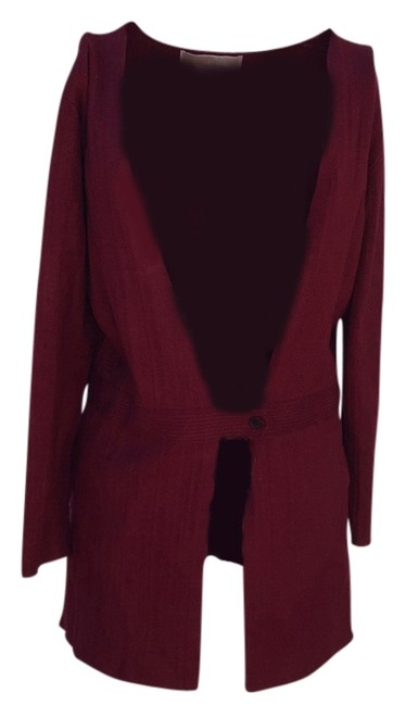 Preload https://item2.tradesy.com/images/michael-kors-new-with-tags-sweaterpullover-size-6-s-9642046-0-1.jpg?width=400&height=650