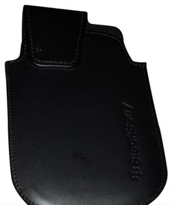 Blackberry Blackberry Holster