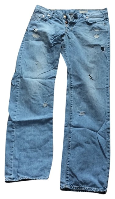 Preload https://item5.tradesy.com/images/h-and-m-boyfriend-cut-jeans-size-28-4-s-9642244-0-1.jpg?width=400&height=650