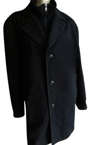 Barneys New York Men Mens Coat
