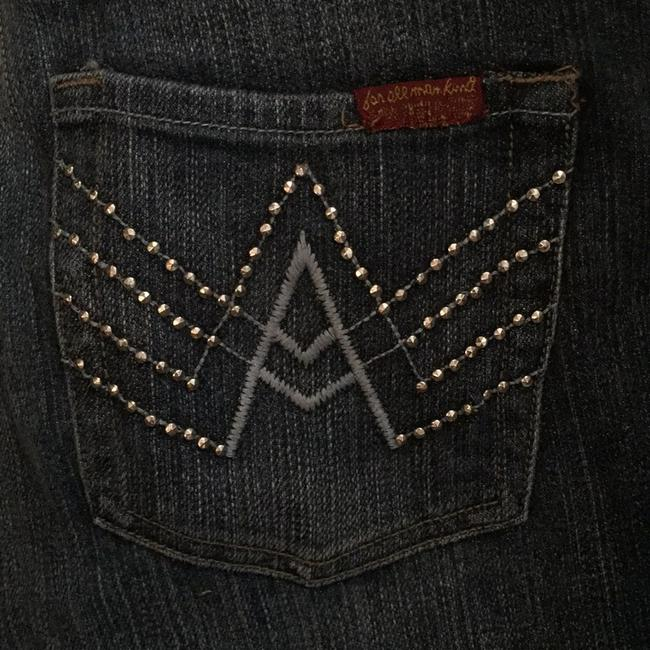 Preload https://item4.tradesy.com/images/7-for-all-mankind-denim-straight-leg-jeans-size-26-2-xs-9642928-0-1.jpg?width=400&height=650