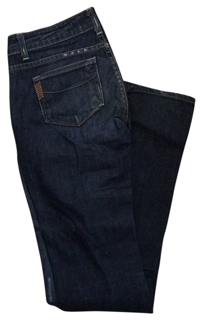 Preload https://img-static.tradesy.com/item/9643108/paige-denim-boot-cut-jeans-size-26-2-xs-0-1-650-650.jpg