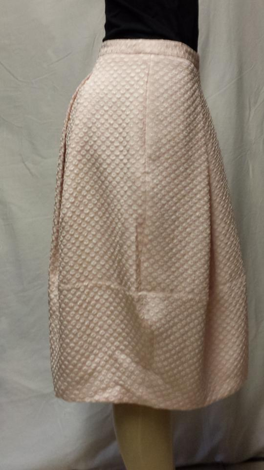2a59340b3f Anthropologie Vintage Pink Chelsea28 Skirt Size 4 (S, 27) - Tradesy