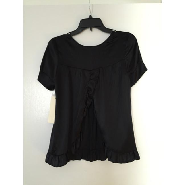 Guess Top Blac