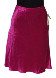 Ralph Lauren Skirt hot/pink
