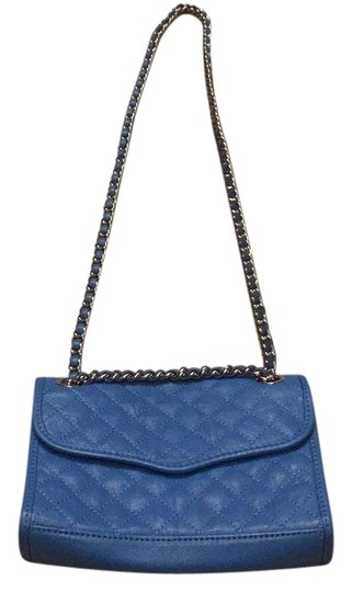 Preload https://item4.tradesy.com/images/rebecca-minkoff-crossover-shoulder-bright-blue-leather-exterior-fabric-interior-cross-body-bag-9643918-0-1.jpg?width=440&height=440
