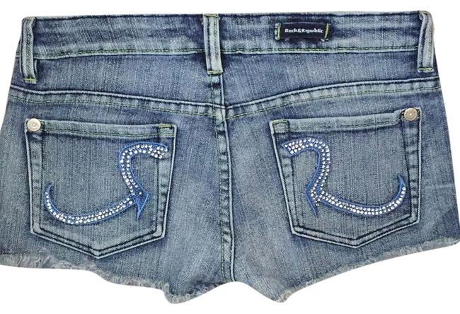 Preload https://img-static.tradesy.com/item/9643960/rock-and-republic-denim-shorts-size-6-s-28-0-1-650-650.jpg