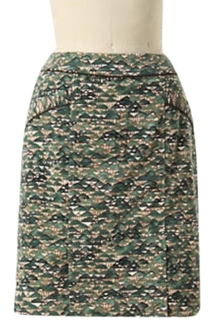 Preload https://item5.tradesy.com/images/anthropologie-edme-and-esyllte-green-mountains-size-2-xs-26-9643984-0-1.jpg?width=400&height=650