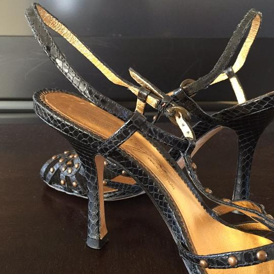 Vince Camuto Blac Formal