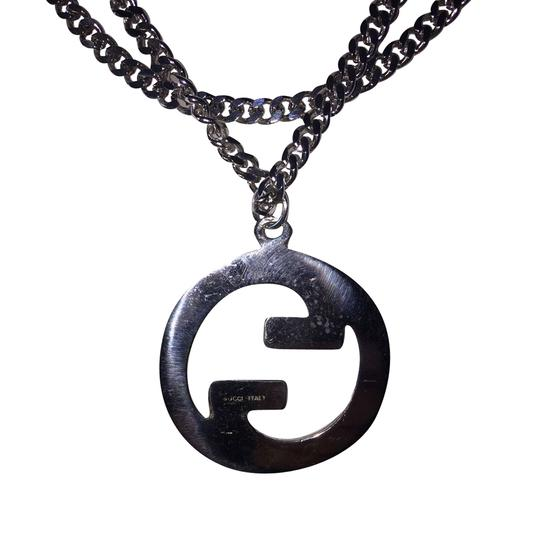 Gucci GUCCI NECKLACE