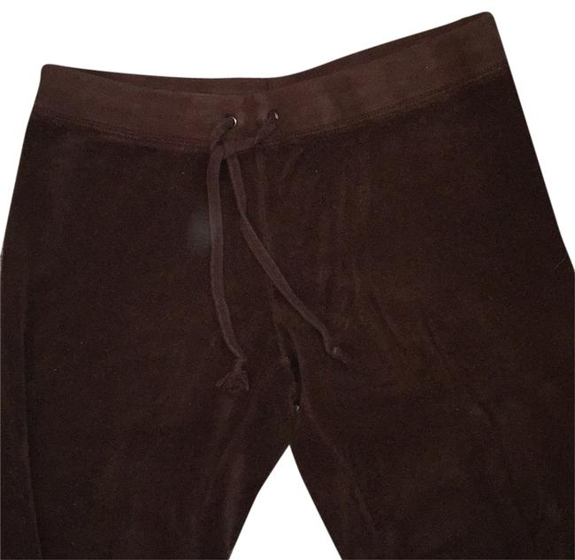 Item - Brown Activewear Bottoms Size 4 (S, 27)