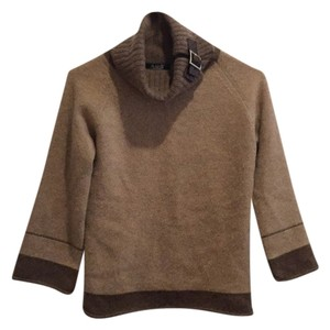 A.B.S. by Allen Schwartz Sweater