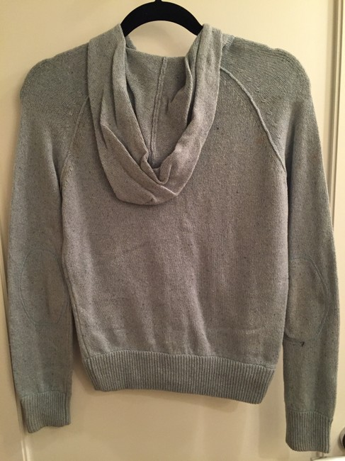 Old Navy Sweaters Pullovers Sweaters Sweatshirt
