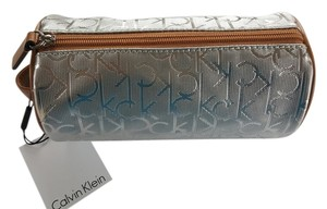 Calvin Klein ** Cosmetic / MAKE-UP Bag