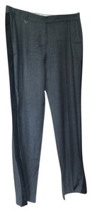 Michael Kors Trouser Pants Grey/Black