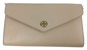 Tory Burch Clutch Clutch Expandble Cross Body Bag