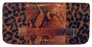 Ted Baker Multi Clutch