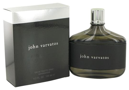 Preload https://item2.tradesy.com/images/john-varvatos-mens-cologne-42-oz-125-ml-eau-de-toilette-spray-fragrance-9647776-0-1.jpg?width=440&height=440