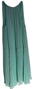 Guess By Marciano short dress Sea foam green on Tradesy