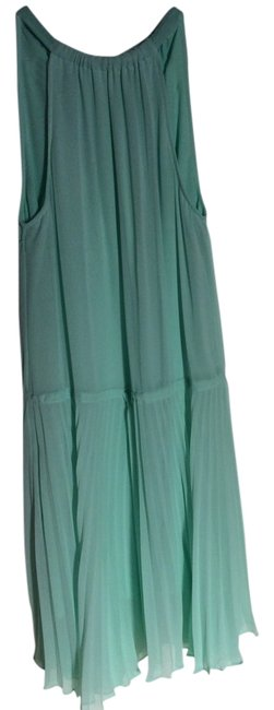 Preload https://img-static.tradesy.com/item/9647872/guess-by-marciano-sea-foam-green-above-knee-short-casual-dress-size-8-m-0-1-650-650.jpg