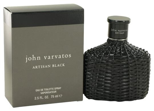 Preload https://img-static.tradesy.com/item/9647962/john-varvatos-artisan-black-25-oz-75-ml-eau-de-toilette-spray-fragrance-0-1-540-540.jpg