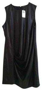 Black Maxi Dress by French Connection