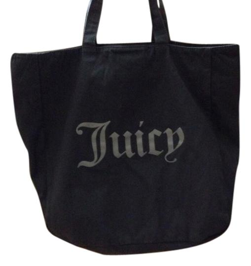 Preload https://item5.tradesy.com/images/juicy-couture-tote-bag-grey-964834-0-0.jpg?width=440&height=440