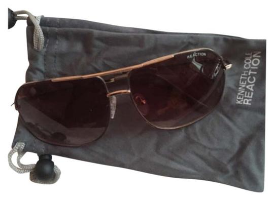 Preload https://item4.tradesy.com/images/kenneth-cole-reaction-metal-frame-sunglasses-9648388-0-1.jpg?width=440&height=440