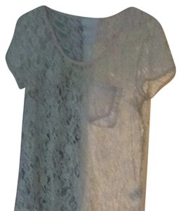 MM Couture Top