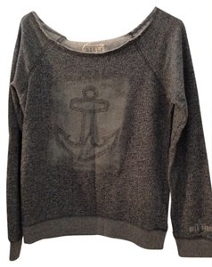 Billabong Anchor Sweater