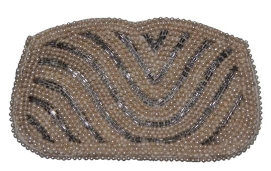 Preload https://img-static.tradesy.com/item/964899/special-and-evening-pearl-and-crystal-with-glass-beads-clutch-0-0-540-540.jpg
