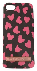 Marc by Marc Jacobs Marc by Marc Jacobs iPhone 5 case