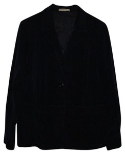 Notations navy Blazer