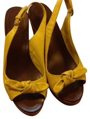 Boden yellow wedges on sale 88 off wedges on sale at for Boden yellow