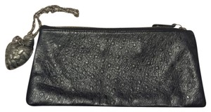 Cara Landy Clutch