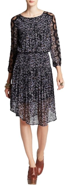 Preload https://item4.tradesy.com/images/free-people-black-fp-open-waters-charlotte-mid-length-night-out-dress-size-2-xs-9651133-0-1.jpg?width=400&height=650